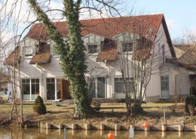 LübbenErnst-von-Houwald-Damm 11