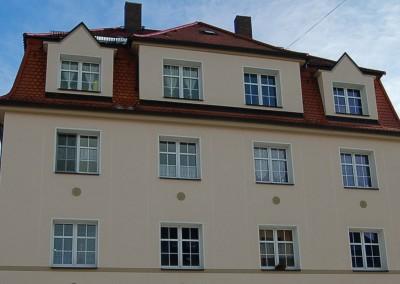 Hohenstein-ErnstthalFriedrich-Engels-Straße 63