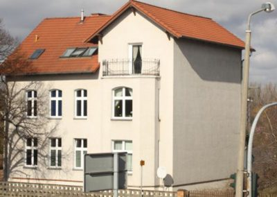 LübbenFrankfurter Straße 9