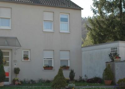 Trier-EhrangPeter-Klöckner-Straße 7