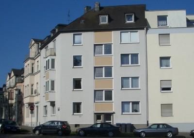 TrierAdelheidstraße 2